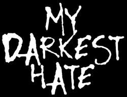 My Darket Hate